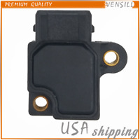 J121 Ignition Control Module For Chevrolet Metro Hyundai Excel Mitsubishi Expo