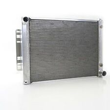 Griffin 8-70009 Performance Fit Radiator For 67-69 Camaro 67-69 Firebird A/T