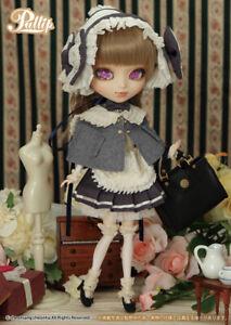 Pullip Creator Lupinus  # 188 Pullip Doll Jun Planning / Groove - New in Box