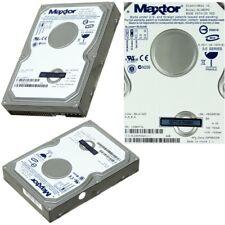 MAXTOR 6L080P0 HDD 80GB DIAMONDMAX 10 ATA 7.2K RPM 3.5&quot