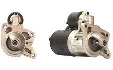 CEVAM Motor de arranque 2,2kW 12V FORD SIERRA 3878