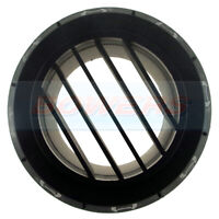 EBERSPACHER/WEBASTO/PROPEX ROTATABLE AIR OUTLET VENT 60mm DUCTING 9012297A