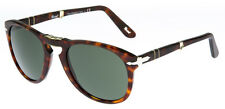 "PERSOL PO 0714 24/31 GR. 54 ""STEVE MC QUEEN""  BRILLE ORIGINAL! NEU!"