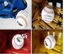 New listing New Korean ILGU S-190 9 inch baseball ball KSBF made in Korea