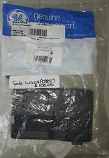 New listing Dishwasher Detergent Dispenser Wg04F09847 Wg04L03558 Wd35X21737