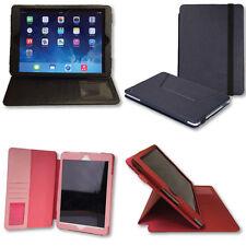 iPad Air Case Portfolio Case & Stand for iPad Air Generations 1 & 2, 9.7 inch