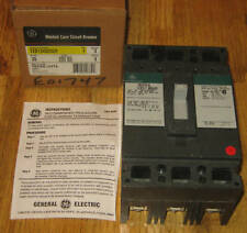 Circuit Breaker 3 POLE 480VAC 25A TED134025GR