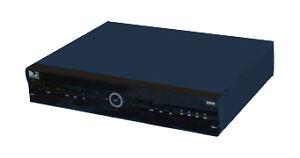 DIRECTV HR22-100 (500GB) DVR HR22 100 Direct TV Satellite Receiver Box