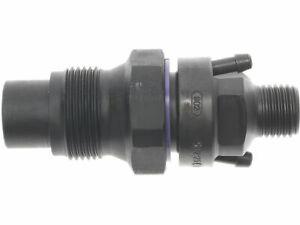 For 1992-1998 AM General Hummer Fuel Injector SMP 36997ZM 1993 1994 1995 1996