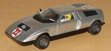 Scalextric Mercedes C-111 Mint Condition