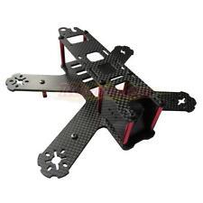 3K Carbon Fiber QAV180 Mini FPV Racing Quadcopter Drone Frame Kit