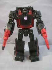 New listing Transformers Earthrise Runabout Complete War For Cybertron Target Exclusive