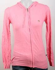 Paul Frank Jacke 06-92W8011 Pink Gr. M/38