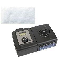 Respironics Ultrafine CPAP Filter M Series,PR System One SleepEasyCPFPR1-12 Pack