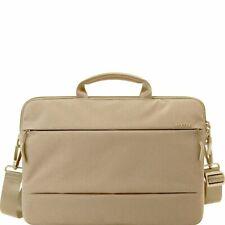 Incase City Brief Messenger Bag for 13 Inch MacBook Pro Laptop Khaki CL60396