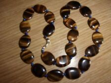 Silver Plated Agate Fine Necklaces & Pendants