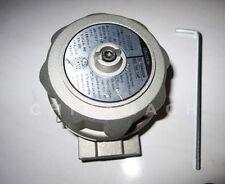 Fuel Tank Cap Hydraulic Cover for Hitachi Kato Excavator 4178684 4222874