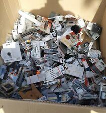 Supersortierung Restposten 20 Teile Duftsortiment über 220 Einzelteile
