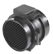 MAF Mass Air Flow Sensor for 2001 VOLVO S40 V40 1.9L and S80 2.8L OE#5WK96133