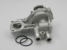 WASSERPUMPE VW GOLF I/II 1.6D/TD 80-93, GOLF I/II/III 1.6, 1.8 80-02 NEU !