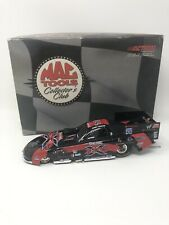 1:24 2001 Jerry Toliver WWF / XFL NHRA Pontiac Firebird Funny Car 1 of 3000