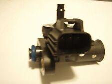2000 2001 Ford Taurus Mercury Sable Fuel Pressure Sensor Regulator XS2F-9F972-EA