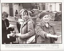 PF Some Mother´s Son ( Helen Mirren )