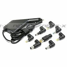 Chargeur allume cigare voiture pour pc portable  Acer , HP, Compaq, Emachines