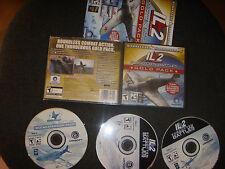 IL2 Sturmovik: Forgotten Battles Gold Pack PC