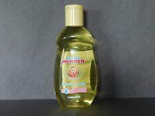1 Baby Magic Mennen Cologne for Baby 200 ml Fragrance (colonia Para Bebe) 6.7oz