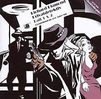 Richard Diamond - Privatdetektiv: Richard Diamond - Folg... | Buch | Zustand gut