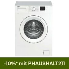 BEKO 6kg Waschmaschine WML61023N1