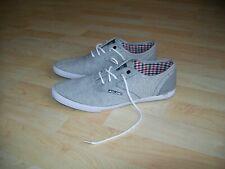 premium selection cf5f8 44189 JACK & JONES Schuhe für Damen günstig kaufen | eBay