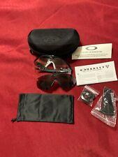 Oakley SI Ballistic M Frame 2.0 Sport Glasses