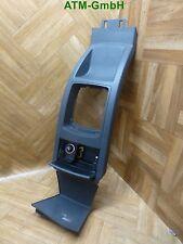 Mittelkonsole Verkleidung Schaltung Aschenbecher VW Polo 9N 6Q1863241