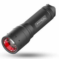 Led Lenser T7M Lampe torche Noir 180g dia 37 x 131mm 9807M 4029113980739