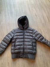 Pikeur Grace Ladies Quilted Jacket