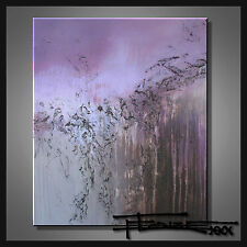 ABSTRACT PAINTING Modern Canvas Wall Art USA Direct from Artist ELOISExxx