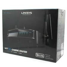 Linksys WRT32XB WRT Gaming WiFi Router AC3200