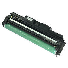 CE314A 126A Drum Fit for Hp LaserJet CP1025nw LaserJet Pro 100 Color MFP M175nw