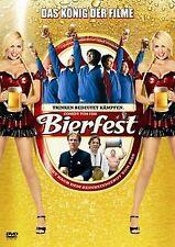Bierfest | DVD | Zustand gut