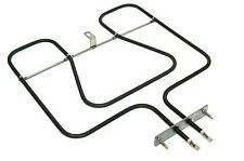 Electrolux Equivalent 3970127019 Grill Heating Element