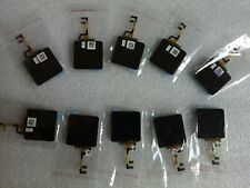 LOT 10X iPod Nano 6th Gen Lcd Touch Screen Digitizer Assembly Replacement Part