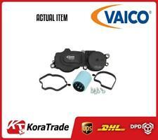 VAICO OIL SEPARATOR V20-0954
