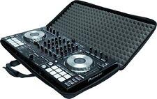 Magma Ctrl Custodia per Pioneer Ddj-sx/ddj-sx2/ddj-rx DJ Controller Morbido