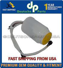 Porsche Cayenne Electric Fuel Pump (In Tank) Left 95562093101 955 620 931 01