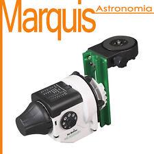 ASTROinseguitore STAR‐ADVENTURER Skywatcher cod. SK‐STAR ADVENTURER Marquis