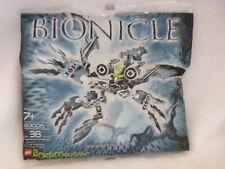 LEGO 20005 - Brickmaster - Bionicle