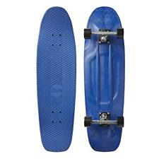 """Penny Classic Complete Skateboard - 32"""" (Midnight Navy, 32"""")"""