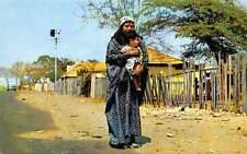 Venezuela - Maracaibo - Ziruma - Madre India Goajira